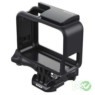 MX63999 The Frame Housing for GoPro HERO5 Black Cameras