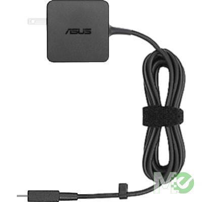 MX64679 Chromebook C Series AC Power Adapter, 24W