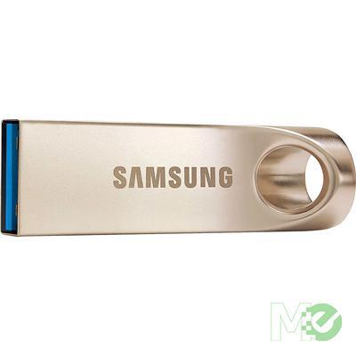 MX64851 BAR USB 3.0 Flash Drive, 64GB