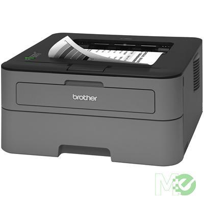 MX64865 HL-L2320D Monochrome Duplex Laser Printer