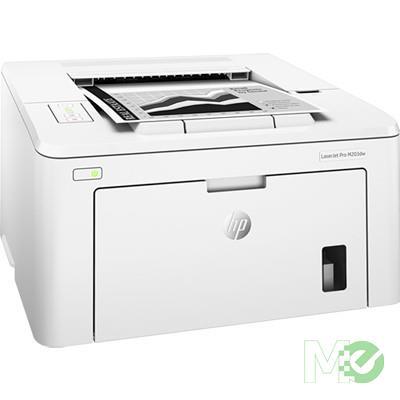 MX64978 LaserJet Pro M203dw Monochrome Printer