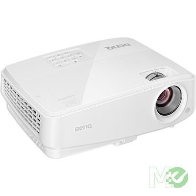 MX65019 MX528E 3D XGA DLP Projector w/ Remote Control