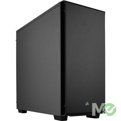 MX65178 Carbide Series 270R Mid Tower ATX Case, Black