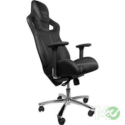 MX65422 Cobra Gaming Chair, Black