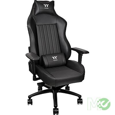 MX65458 X Comfort Gaming Chair, Black