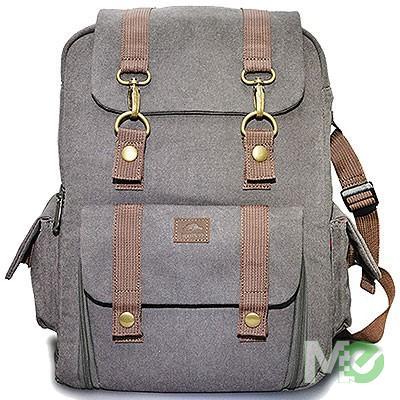 MX65483 Roots 73 RG30 Backpack Camera Bag