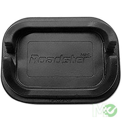 MX65638 Roadster MINI Sticky Pad, Black