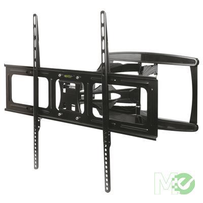 MX65844 TV Flex L TV Mount