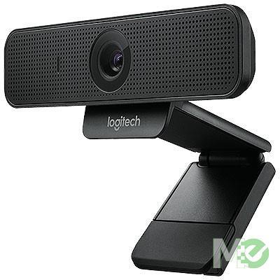 MX65910 C925e 1080p HD Webcam