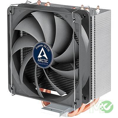 MX66399 Freezer 33 CO CPU Cooler