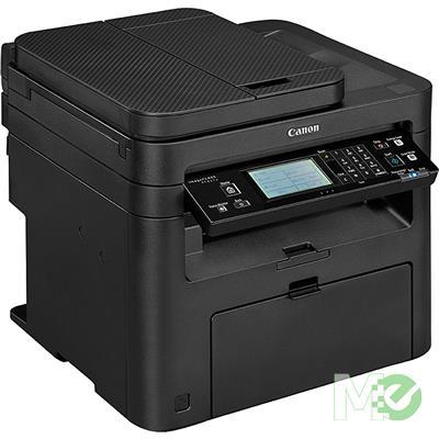 MX66474 imageCLASS MF217w Monochrome All-In-One Laser Printer