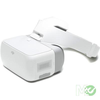 MX66652 Goggles FPV Headset
