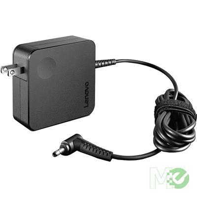 MX66885 GX20L29355 AC Wall Adapter, 65W