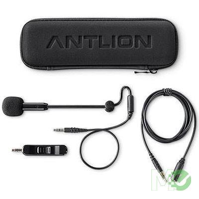 MX67042 ModMic 5 Noise Cancelling Microphone w/ Mute Module
