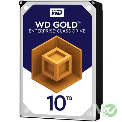 MX67072 10TB Gold HDD SATA III, w/ 256MB Cache