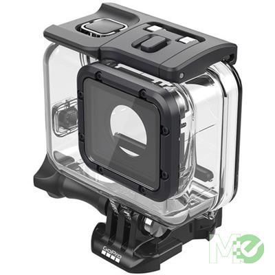 MX67437 Super Suit for GoPro HERO5 Black Cameras
