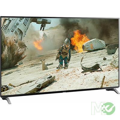 MX67494 55in EZ950 4K UHD HDR OLED Smart TV