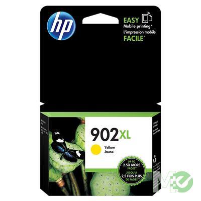 MX67516 902XL High Yield Ink Cartridge, Yellow