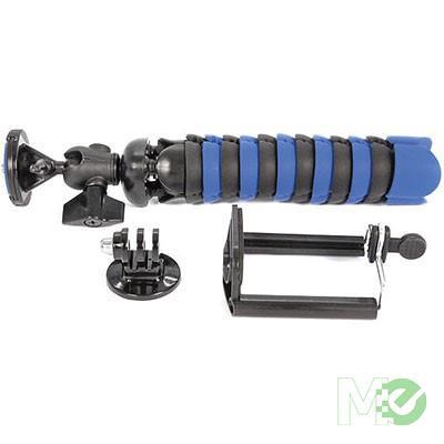 MX67689 Flex Mini Flexible Tripod