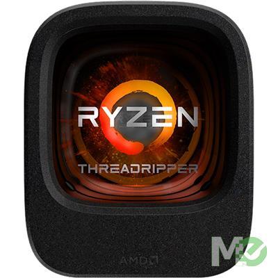 MX67974 Ryzen™ Threadripper™ 1920X Processor, 3.5 GHz, 40MB Cache