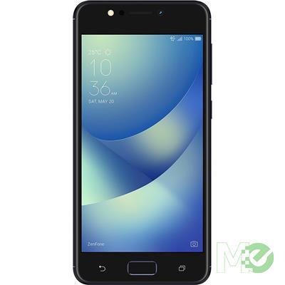 MX68070 Zenfone 4 Max 5.2 16GB, DeepSea Black