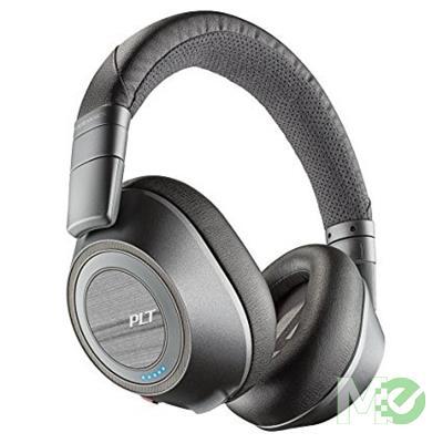 MX68220 BackBeat PRO 2 SE Wireless Bluetooth Headset w/ Mic, Graphite Grey