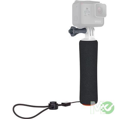 MX68495 The Handler Floating Hand Grip for GoPro Cameras