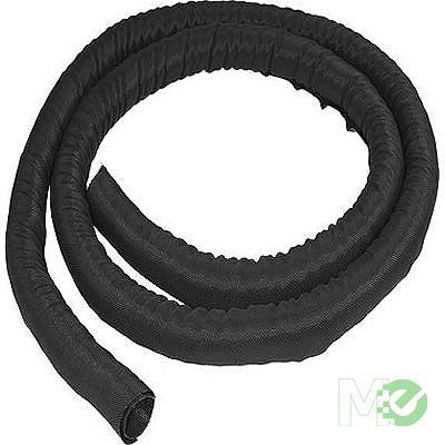 MX68535 Cable Management Sleeve, 2m, Black
