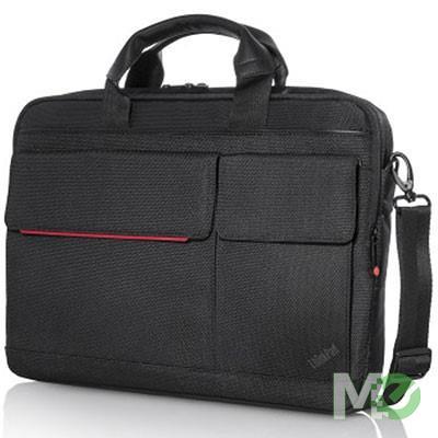 MX68601 ThinkPad Professional Slim Topload Case, 15.6in
