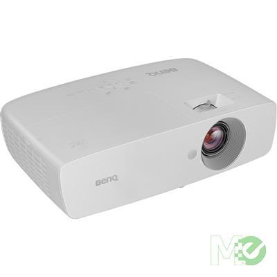 MX68721 W1090 (Refurbished) Full HD 120Hz DLP Projector