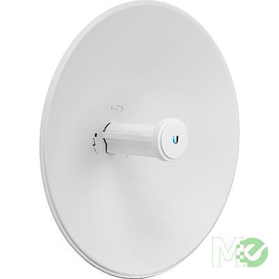 MX68732 POWERBEAM AC Gen2 5GHz Wireless AC Bridge