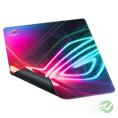 MX68934 ROG Strix Edge Mouse Pad