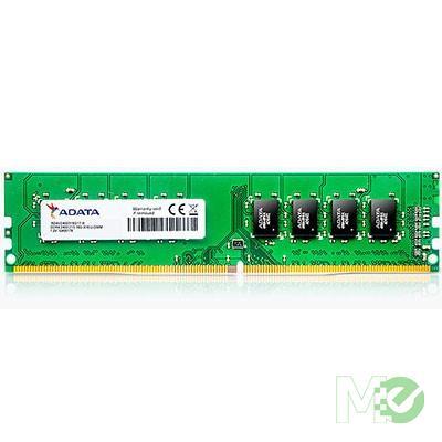 MX68959 16GB DDR4 2400MHz U-DIMM (1x16GB)