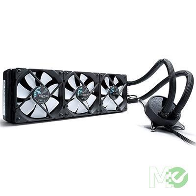 MX68969 Celsius S36 360mm Liquid CPU Cooler