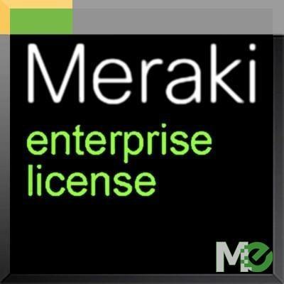 MX69058 MS Series MS120-48LP Enterprise Subscription License, 5 Years