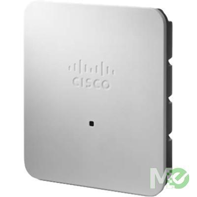 MX69202 WAP571E Wireless-AC Dual Radio Outdoor Wireless Access Point