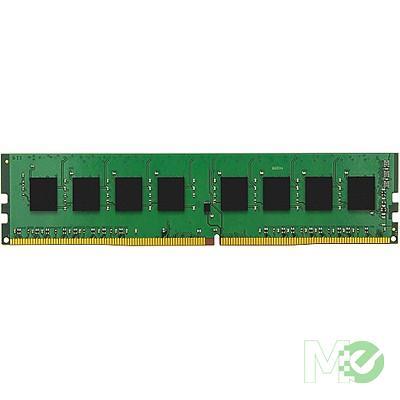 MX69352 ValueRAM 8GB DDR4 2400MHz RAM Stick (1x 8GB)
