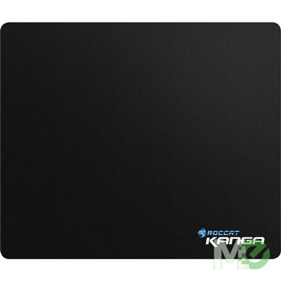 MX69395 Kanga Gaming Mousepad, Black