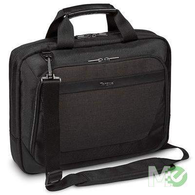 MX69488 CitySmart Laptop Case, 12-14in, Black
