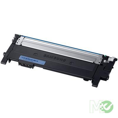 MX69579 Samsung CLT-C404S Toner Cartridge, Cyan