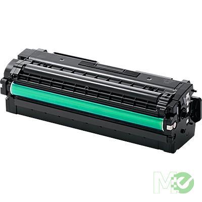MX69610 Samsung CLT-M506L/XAA Toner Cartridge, Magenta