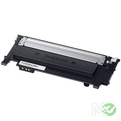 MX69623 Samsung CLT-K404S Toner Cartridge, Black