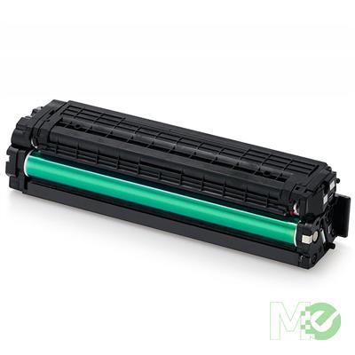 MX69627 Samsung CLT-M504S Toner Cartridge, Magenta