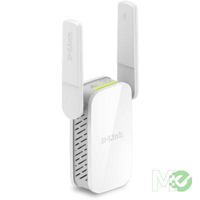 MX69646 DAP-1530 AC750 Wireless Range Extender