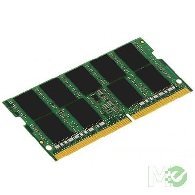 MX69674 ValueRAM 4GB DDR4 2400 MHz SO-DIMM (1x 4GB)