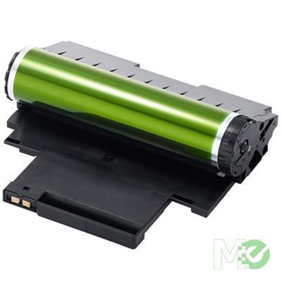 MX69830 Samsung CLT-R406 Imaging Unit