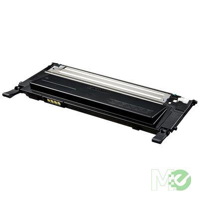 MX69925 Samsung K409S Toner Cartridge, Black