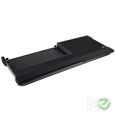 MX69996 K63 Wireless Gaming Lapboard for K63 Wireless Keyboard