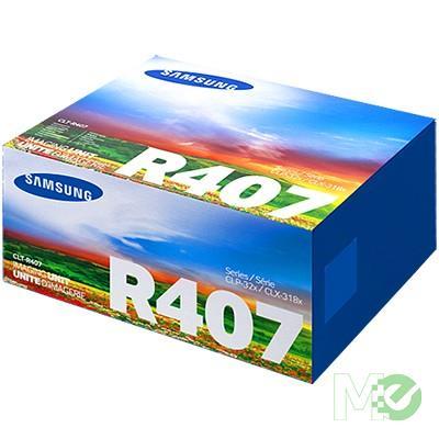 MX70009 Samsung CLT-R407 Imaging Unit