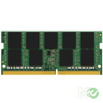 MX70018 ValueRAM 16GB DDR4 2400MHz SODIMM for Notebooks (1x 16GB)